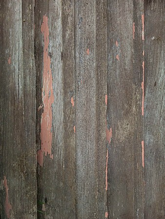 wood surface: old wood surface Stock Photo