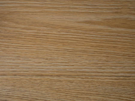 wooden surface top view image for background