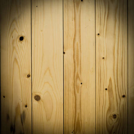 Wood plank brown texture background  Wood plank brown texture background Stock Photo