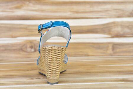 footwear: Womens fashion footwear