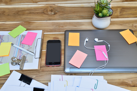 office desk: desk,office desk top view