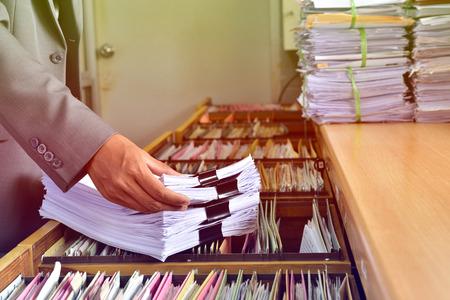 Opslaan van documenten in Office