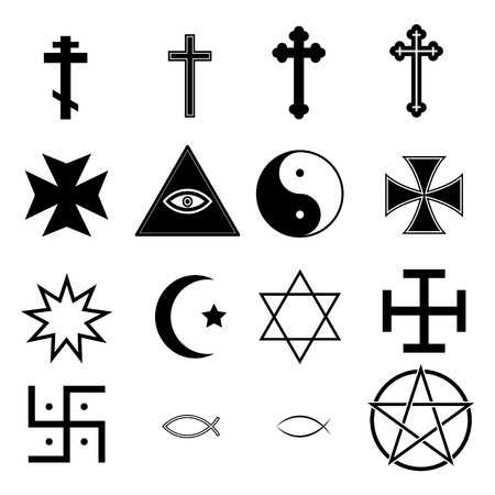 1578 Satanic Stock Vector Illustration And Royalty Free Satanic Clipart