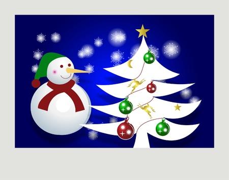 christmasbackground: Christmas