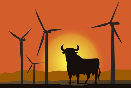 windpower: clean,energy, environment, environmental
