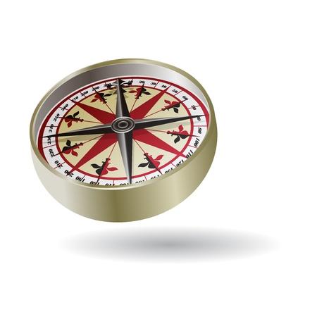 exploration: exploration, compass, explore, navigation