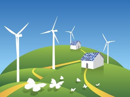 clean energy: clean,energy, environment, environmental