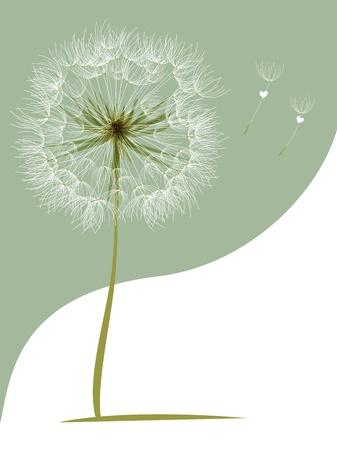 felicitaciones cumpleaÑos: flor, jardín, gráfico Vectores