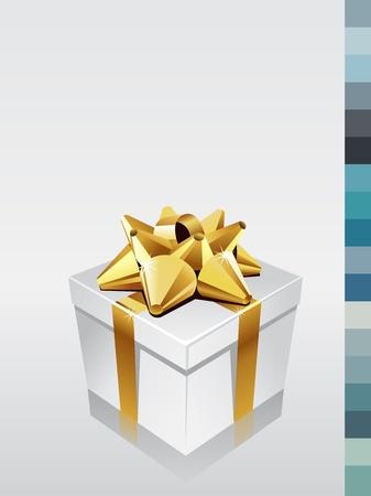 congratulate: celebration congratulate Illustration