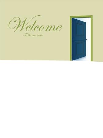 doorframe: sue�os puerta de entrada frente a la libertad