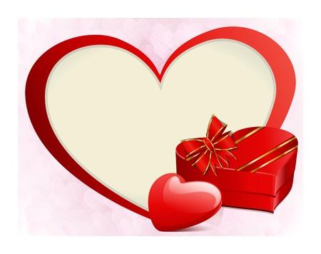 packaged: valentine