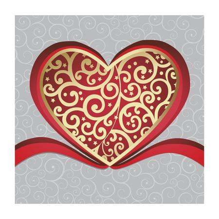 open day: valentine