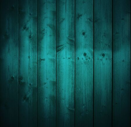 Vintage and grunge wooden wall with empty space for copy, old texture style background Stock Photo - 18199533