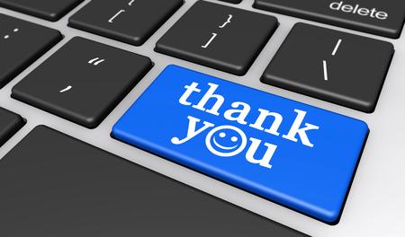 vielen dank fürs zuhören smiley