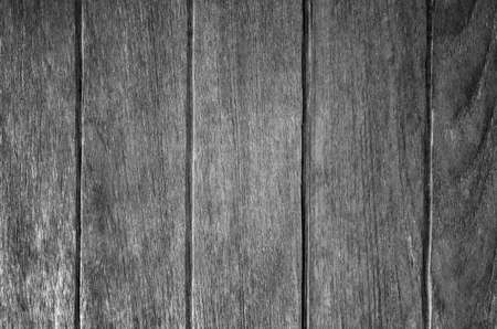 selectively: Background and texture from old wooden, with Selectively patterned wood.