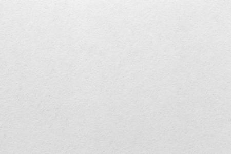 白い壁の背景。高解像度のマクロ写真 写真素材