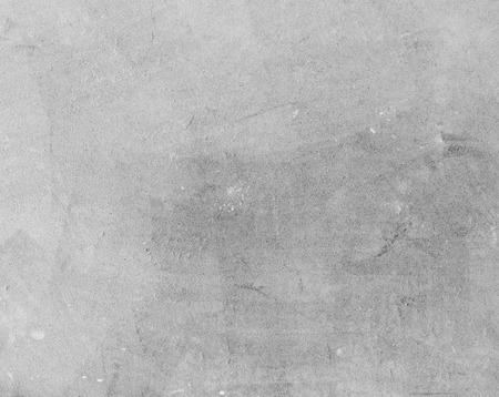 Beton, Putz Boden Hintergrund mit natürlichen Grunge-Textur. Raw Oberfläche Standard-Bild