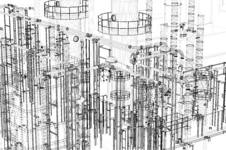 ingenieria industrial: Resumen de antecedentes industrial, la tecnología. Herramientas contornos, ingeniería, fábrica