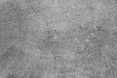 Calcestruzzo, piano intonaco backround. grunge texture naturale, superficie grezza