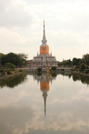 mahasarakham: nadoon historical site  mahasarakham thailand