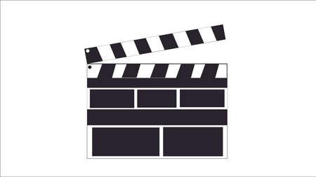 film making tool