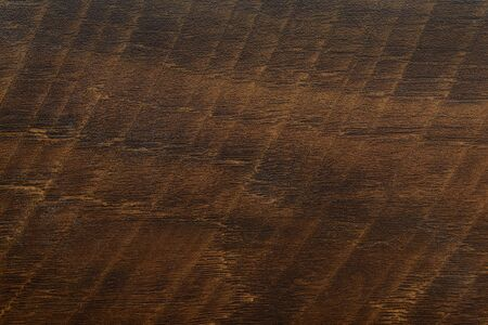 woodgrain: High resolution image of textured natural wood.