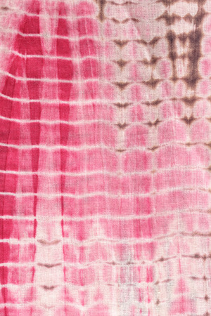 black dye: Abstract Background of  Red, Black,and Pink Tie and Dye Cloth Series.