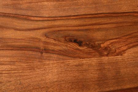 woodgrain: Patterns on Natural Rosewood shot in Studio Stock Photo