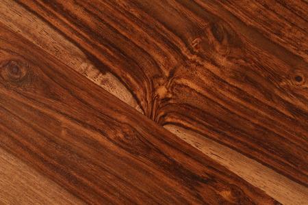 rosewood: Background of Dark Natural Rosewood