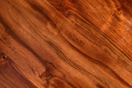 rosewood: Rosewood in Natural Patterns Stock Photo