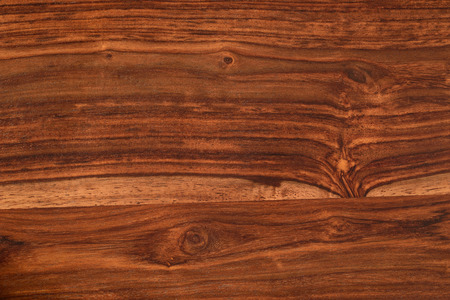 rosewood: Texture of Rosewood with Natural Patterns Shot in Studio