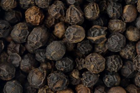 peppercorn: Black Peppercorn