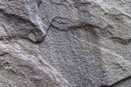 Background Textured of Rock marble for Decoration
