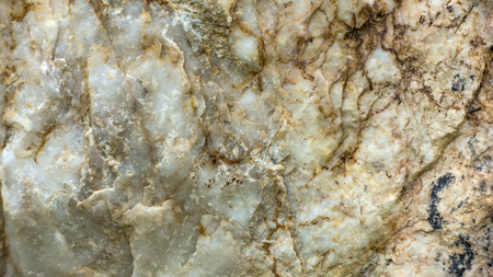 Details texture background of Marble Stone