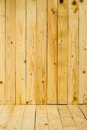 backdrop: Background , backdrop Wood