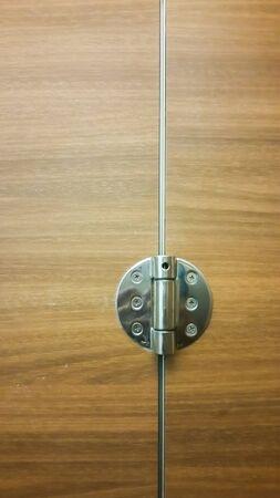 keyhole: keyhole  lock Stock Photo