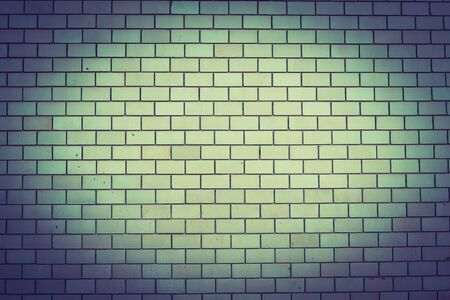 backgrounds: wall backgrounds