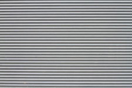 steel door background