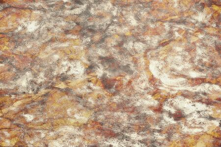 high gloss redish soft marble surface, texture with yellow and white veins, background for designer, light colored.natural material,illustration.backdrop high resolution raster file..