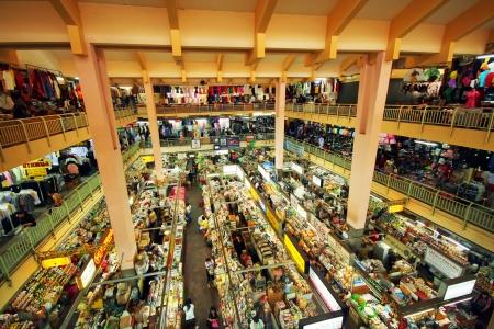 wororot market, chiangmai tradition market, near ping river