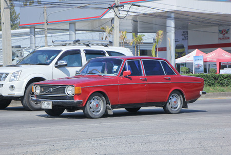 Volvo Classic Cars Images Stock Pictures Royalty Free Volvo