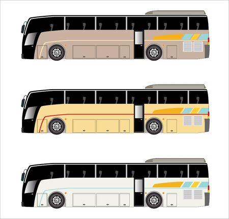 low floor: Low floor city  bus