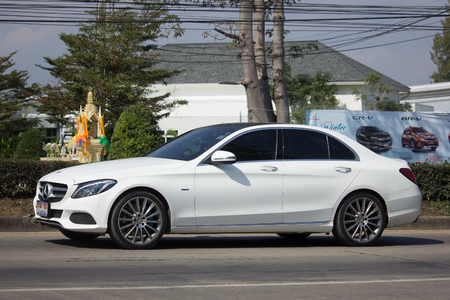 8d14e978c7a39c Mercedes Benz Car Stock Photos And Images - 123RF
