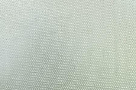 metallic texture: Closeup iron net texture background Stock Photo