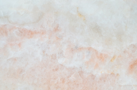 Closeup surface marble floor texture background 写真素材