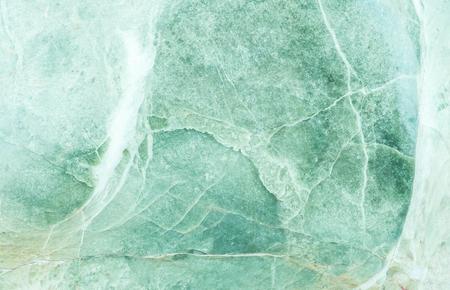 Superficie di marmo del primo piano muro di pietra trama di sfondo Archivio Fotografico - 51605346