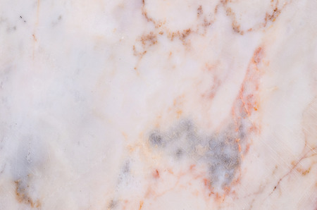 Closeup surface marble floor texture background Stock fotó