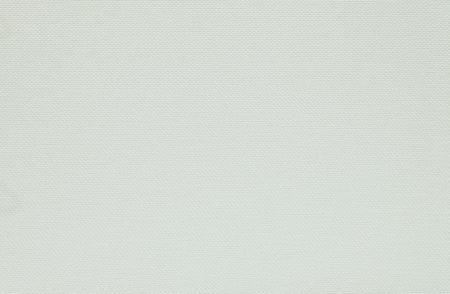 velvety: Closeup white fabric texture background Stock Photo
