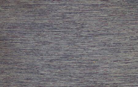curtain up: Closeup gray fabric texture background Stock Photo