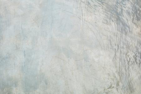 tabular: Closeup dirty concrete wall background